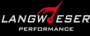 Langwieser Performance
